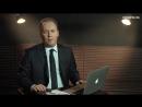 Дмитрий Иншаков –Эффективное управление электронной почтой
