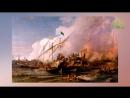 По святым местам. От 18 октября. Морской Никольский собор Новороссийска