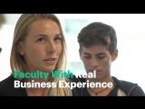 Открой для себя новые возможности с бизнес-школой EU в Барселоне, Женеве, Монтрё и Мюнхене!