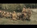 Военные Фильмы о СНАЙПЕРАХ ЛУЧШИЙ СНАЙПЕР ДИВИЗИИ ! Военное Кино HD Video