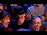 Команда КВН Союз  Социальная рок-опера  Пародия на Queen  Песня про говно (2013)