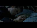 Джордан Лэдд Jordan Ladd в фильме Лихорадка Cabin Fever, 2002, Элай Рот 1080p