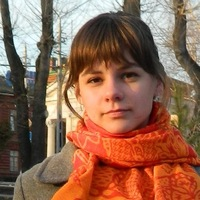епифанцева наталья георгиевна актриса фото словосочетании