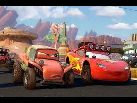 release watch cars 3 2017 full movie online free streaming