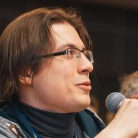 Владимир Ульянцев