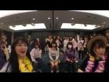 2017 06 16 SHOWROOM ハイサーイ!NMB48みんなで沖縄から生配信!