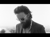 Father John Misty - Bird on the Wire (Leonard Cohen cover) Strombo Sessions