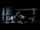 Mohamed Ali-Rocket (Dj Aligator Remix)