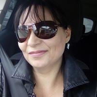 Юлия Лактионова