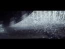 Antolini - Antolini Vacuum Process