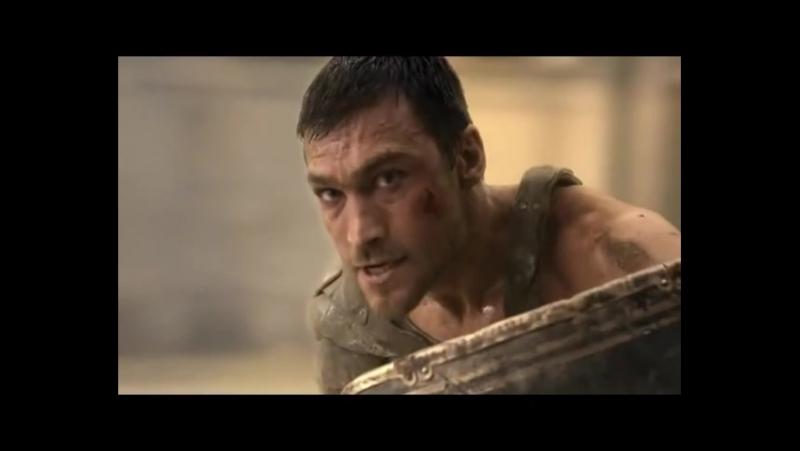 Ария - Колизей (Спартак׃ кровь и песок)