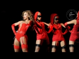Beyoncé - Sweet Dreams (MTV EMA) [2009]
