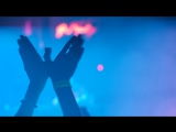 Trance Universe Autumn Special - Daniel Kandi