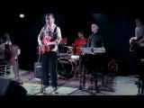Band ODESSA - Чубчик кучерявый