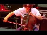 Элизиум - Стрелки на часах (акустика) /Live 2007