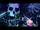 Элизиум Elysium - Повод для войны /Live 2007