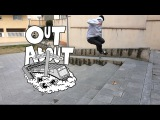 Nick Lomax - Out and About #5 - DAY OFF with Rui Vieira and Pasquale Mario