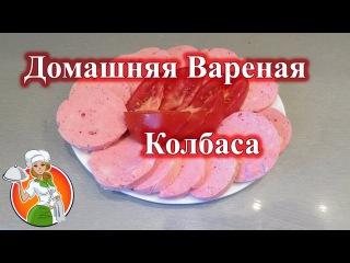 Рецепт тушеного кабачка с курицей в мультиварке