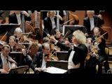 Sergei Rachmaninov - The Piano Concerto No. 2 in C minor, Op. 18
