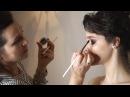 Наталья Шик Красноярск! 28-29 мая 2017 www.workshops-beauty.ru