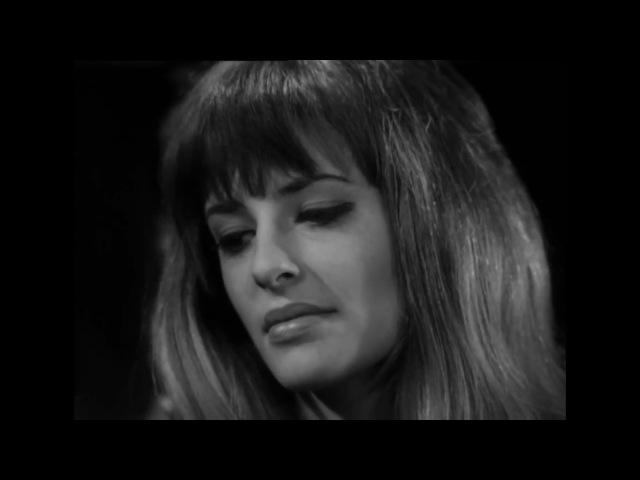 Schamlos (1968) - Music by Gerhard Heinz