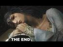 Dark Souls III - All Boss Fights DLC Variety Edition - SOLO, NO DAMAGE NG7