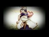 Raqs (Documentary on Kathak)