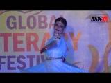 Bho Shambho   Kathak Performance by Vidha Lal