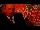 Ленин гриб полная версия легендарной передачи Курехина и Шолохова