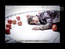 BTS Jimin - Lie рус.саб