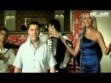 Nicolae Guta si Roxana Printesa Ardealului - Eu romanca, tu tigan