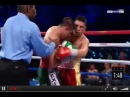 Randy Caballero vs Diego De La Hoya 2017-09-16