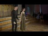 cover Стас Пьеха и Слава- Я и ты Петя и Юля Пасхальный бал