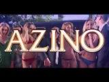 Слушать Витя Ак 47 Азино три топора - клип и песня