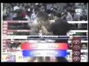 Буакав Пор. Прамук Buakaw Por Pramuk vs Satoshi Kobayashi