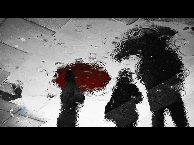 Azaleh - Rainy Nights
