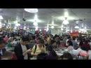 Целый рынок с iPhone Цены на новые б у и копии iPhone Жизнь в Китае 88