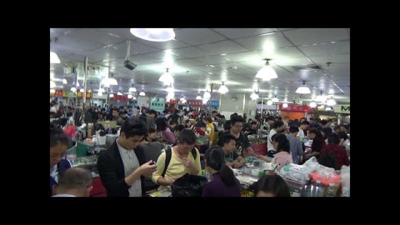 Целый рынок с iPhone. Цены на новые, б/у и копии iPhone - Жизнь в Китае 88