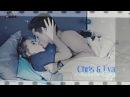 ►Chris Eva _ Любовь-Сука 4x10
