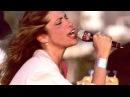 You Belong To Me - Carly Simon