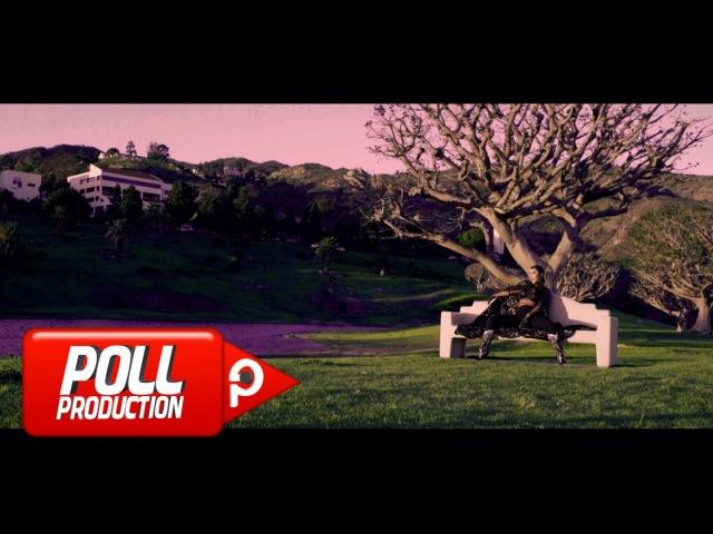 Hande Yener. Bakıcaz artık (Official video)