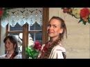 Młodzieżowa Muzyka Podegrodzie Chodziłem do Ciebie Official video