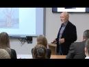 Открытая лекция В С Лесовика Архитектурная геоника Направление исследований