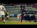 Cristiane vs LSK Kvinner UWCL ⊕ 2016, Hat-trick!