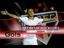 Pedro Bortoluzo Artilheiro Campeonato Brasileiro Sub 20 2016