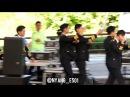 [20170916]광교호수공원 경기남부경찰홍보단 김형준 마이클잭슨 댄저러스 댄스 50689
