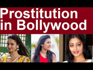 16 Bollywood and Telugu Actresses involved in Prostitution,Urdu/Hindi,Scandals Plus