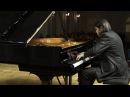 М.Глинка.Ноктюрн Разлука M.Glinka. Nocturne La Separation Karen Kornienko, piano