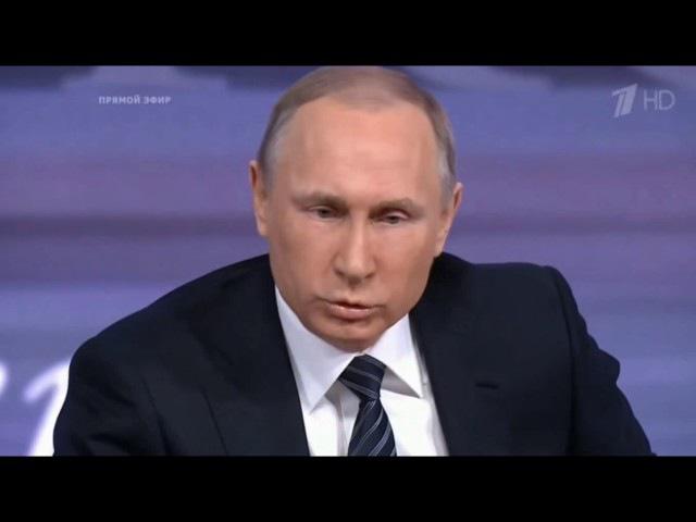 Путин лучшее,топ 10 шуток