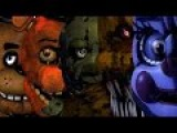 Five Nights At Freddy's 1 2 3 4 &amp Sister Location All Jumpscares  All FNAF Series Jumpscares